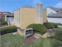 Home for sale: 2730 Edsel St., Trenton, MI 48183