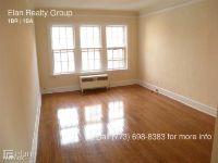 Home for sale: 2212 Sherman O-2, Evanston, IL 60201