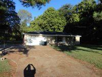 Home for sale: 5443 Charleston Mason, Mason, TN 38049
