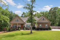 Home for sale: 340 Fisherman Ln., Senoia, GA 30276