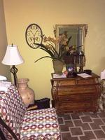 Home for sale: 1633 S.E. Green Acres Cir. Unit C C-104, Port Saint Lucie, FL 34952