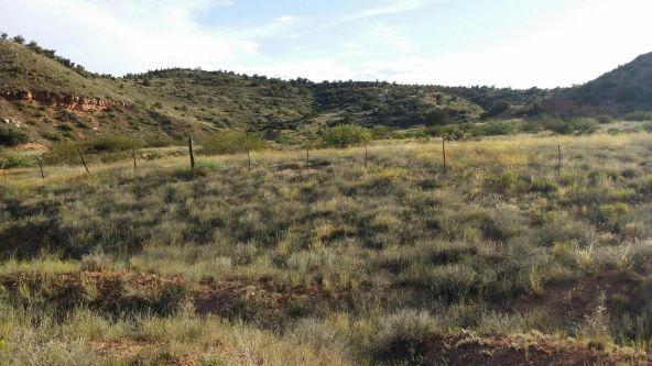2330 S. Sexton Ranch Rd., Cornville, AZ 86325 Photo 21
