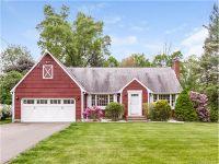 Home for sale: 32 Richard Rd., Vernon, CT 06066