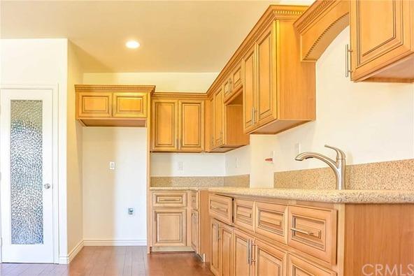 358 S. Pershing Avenue, San Bernardino, CA 92408 Photo 29
