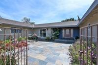 Home for sale: 15294 Via Palomino, Monte Sereno, CA 95030