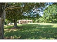 Home for sale: 719 Park Cir., Lincolnton, NC 28092