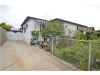 Home for sale: S. Arizona Avenue, Los Angeles, CA 90022