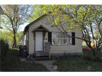 Home for sale: 441 4th Avenue S.W., Cedar Rapids, IA 52404