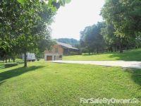 Home for sale: 15759 Hwy. 11, Trenton, GA 30752
