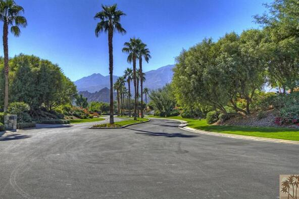 57235 Peninsula Ln., La Quinta, CA 92253 Photo 4