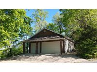 Home for sale: 0 Rhyme Ln., Waynesville, MO 65583