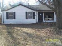 Home for sale: 345 W. Spring Dr., Haysville, KS 67060