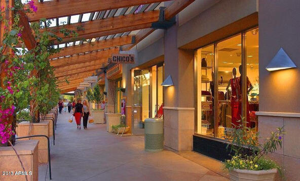 15215 N. Kierland Blvd., Scottsdale, AZ 85254 Photo 35