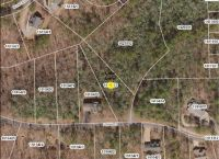 Home for sale: Lot 39 Flynn Ct., Lake Lure, NC 28746