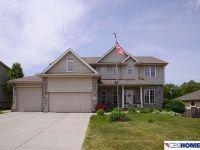 Home for sale: 306 N. 199th St., Elkhorn, NE 68022