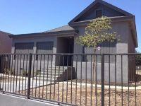 Home for sale: 1511 E. Belmont, Fresno, CA 93701