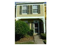 Home for sale: 30061 Granda Hills Ct., Wesley Chapel, FL 33543