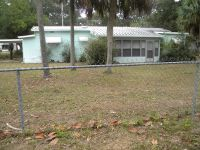 Home for sale: 2651 74th Ave., Chiefland, FL 32626