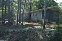 Home for sale: 173 Owen Cir., Fairfield Bay, AR 72088