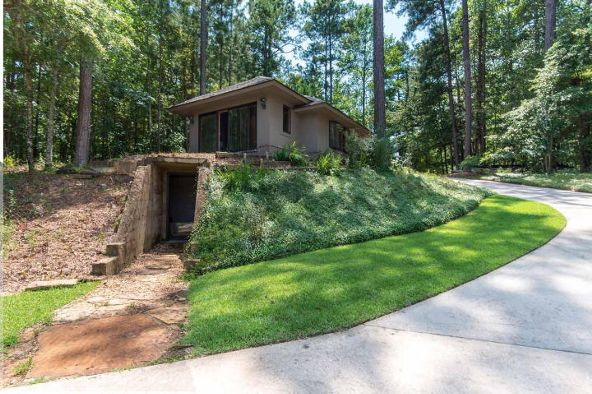73 Pine Point Cir., Eclectic, AL 36024 Photo 71
