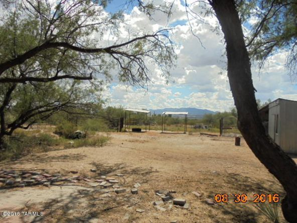 1483 N. Cemetery, Benson, AZ 85602 Photo 13