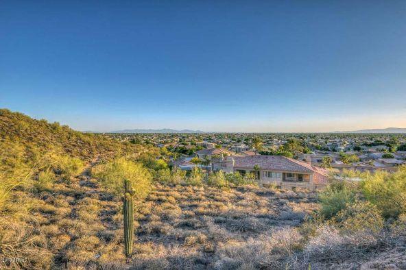 5149 W. Arrowhead Lakes Dr., Glendale, AZ 85308 Photo 144
