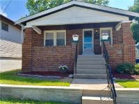 Home for sale: 330 Degenhardt Avenue, Saint Louis, MO 63125
