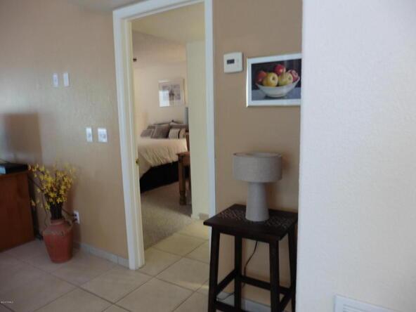 7601 N. Calle Sin Envidia, Tucson, AZ 85718 Photo 10