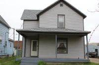 Home for sale: 418 S. 4th St., Aberdeen, SD 57401