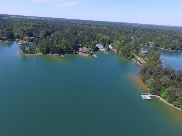 51 Pine Point Cir., Eclectic, AL 36024 Photo 98