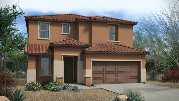 41581 N. Calle Del Sol, San Tan Valley, AZ 85140 Photo 2
