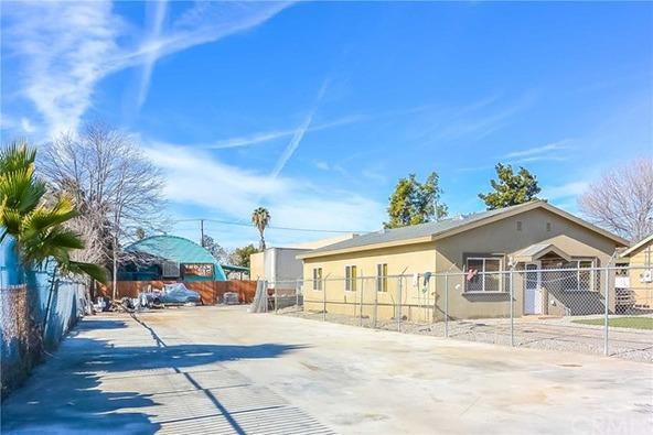 358 S. Pershing Avenue, San Bernardino, CA 92408 Photo 22