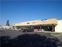 Home for sale: Holt Blvd., Montclair, CA 91763