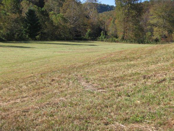1787 S. Disputanta Rd., Mount Vernon, KY 40456 Photo 2