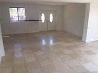 Home for sale: 262 189th Terrace, Sunny Isles Beach, FL 33160