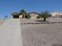 Home for sale: 2113 Chaparral Dr., Lake Havasu City, AZ 86403