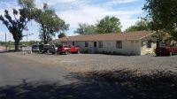 Home for sale: 674 W. 7th, Saint Johns, AZ 85936