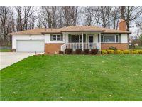 Home for sale: 66 Placid Blvd., Austintown, OH 44515