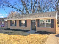 Home for sale: 8314 St. Clair Avenue, Cincinnati, OH 45236