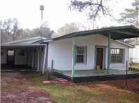 Home for sale: Canal, Picayune, MS 39466