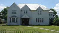 Home for sale: 810 Metropolis St., Metropolis, IL 62960