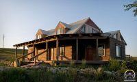 Home for sale: 469 Flint Hills Dr. E., Alma, KS 66401