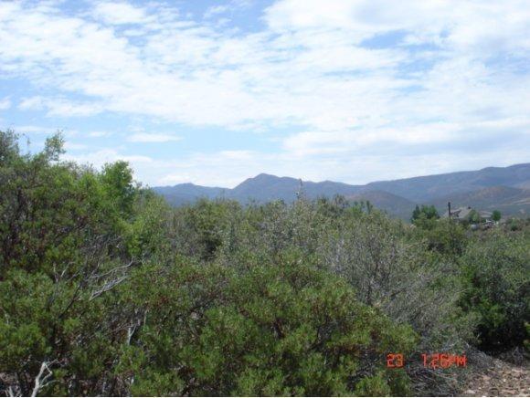 14045 E. Beverly Hills Dr., Humboldt, AZ 86329 Photo 42