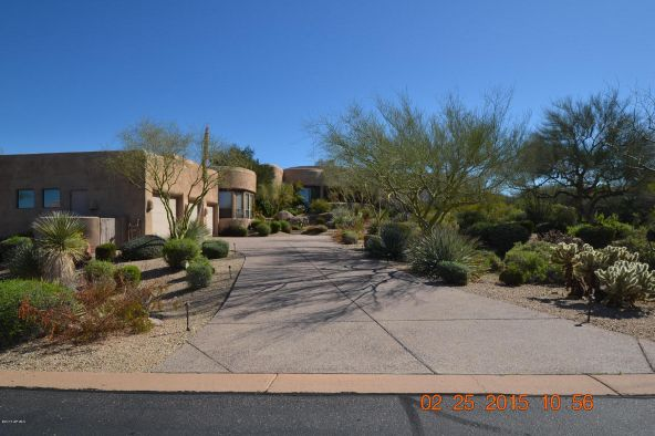 11154 E. Desert Troon Ln., Scottsdale, AZ 85255 Photo 2