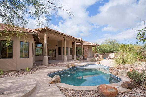 3203 S. Sycamore Village Dr., Gold Canyon, AZ 85118 Photo 25
