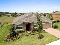 Home for sale: 3120 Park Meadow Dr., Apopka, FL 32703