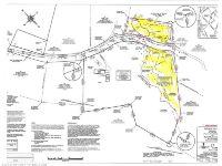 Home for sale: 00 Gile Way, Lebanon, ME 04027