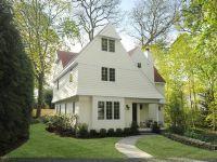 Home for sale: 14 Tyler Ln., Riverside, CT 06878