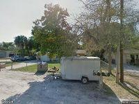 Home for sale: Glenwood, New Smyrna Beach, FL 32168