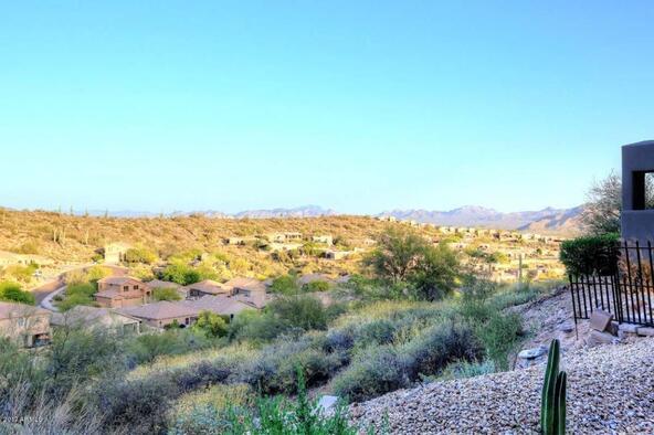 17105 E. la Montana Dr., Fountain Hills, AZ 85268 Photo 36